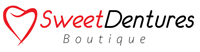 150729_sweet_dentures_logo_red_footer