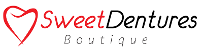 logo_sweet_dentures_400